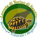 Lecceta di Torino di Sangro - Riserva naturale regionale