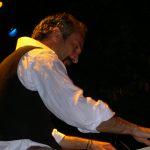 Giacomo Salario