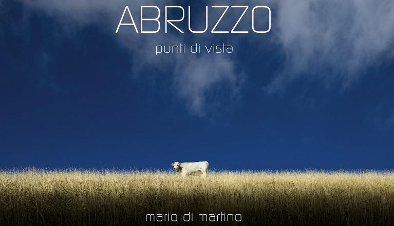 Mostra Abruzzo Punti Di Vista